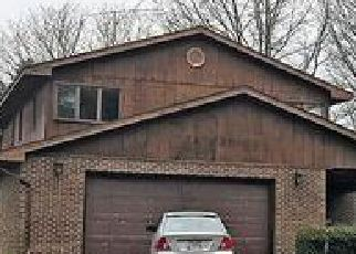 Foreclosed Home ID: 04090075963