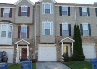 Foreclosed Home ID: 04090313778