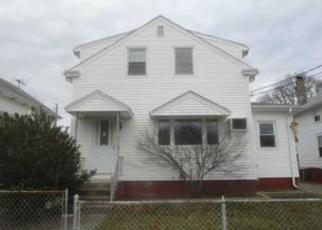 Foreclosed Home ID: 04091066202