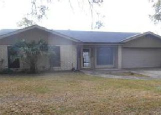 Foreclosed Home ID: 04091215112
