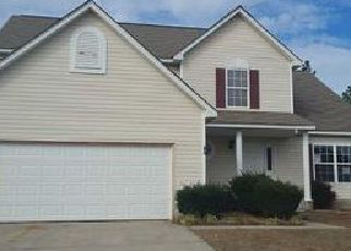 Foreclosed Home ID: 04092003474