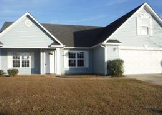 Foreclosed Home ID: 04092006540