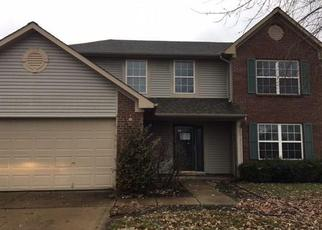 Foreclosed Home ID: 04092037640