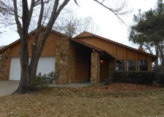 Foreclosed Home ID: 04092057341