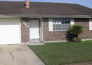 Foreclosed Home ID: 04092080562