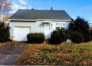 Foreclosed Home ID: 04092096771