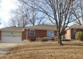 Foreclosed Home ID: 04092197501