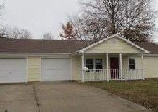 Foreclosed Home ID: 04092220265