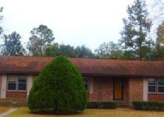 Foreclosed Home ID: 04092366109
