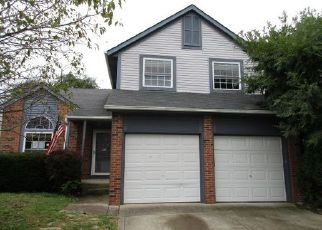 Foreclosed Home ID: 04092388450