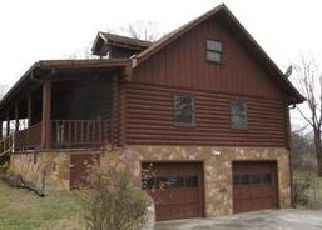 Foreclosed Home ID: 04092473871