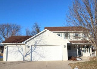 Foreclosed Home ID: 04092547888