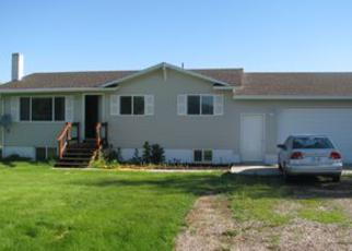 Foreclosed Home ID: 04092552253