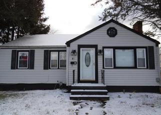 Foreclosed Home ID: 04092982340