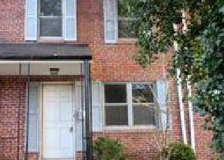 Foreclosed Home ID: 04093167163