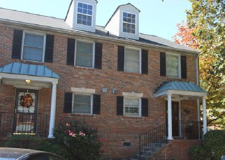 Foreclosed Home ID: 04093271407