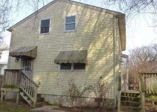 Foreclosed Home ID: 04093591126
