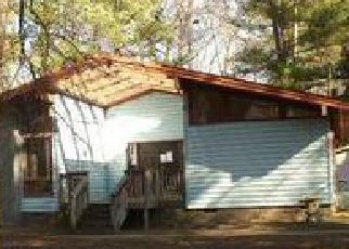 Foreclosed Home ID: 04093955975
