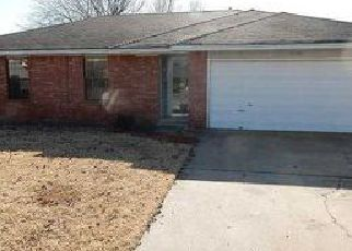 Foreclosed Home ID: 04094005452