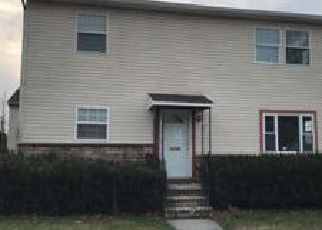 Foreclosed Home ID: 04094289254