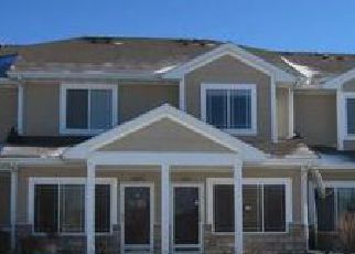 Foreclosed Home ID: 04094299783