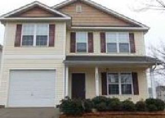 Foreclosed Home ID: 04094399185