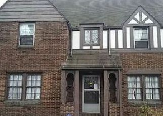 Foreclosed Home ID: 04094443424