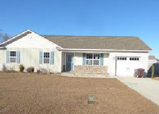 Foreclosed Home ID: 04094454374