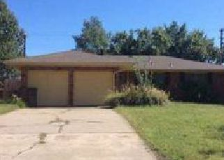 Foreclosed Home ID: 04094643132