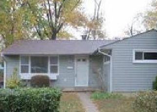 Foreclosed Home ID: 04094696582