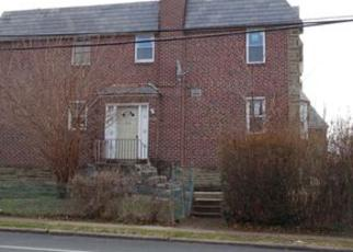 Foreclosed Home ID: 04094709270