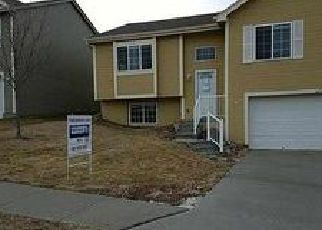 Foreclosed Home ID: 04094731166