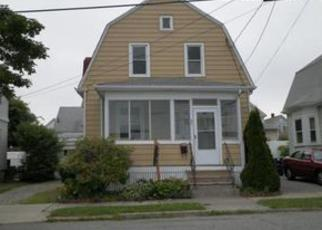 Foreclosed Home ID: 04094799501