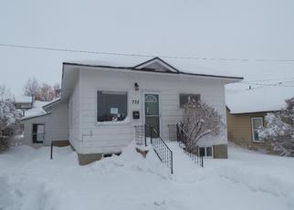 Foreclosed Home ID: 04094823143