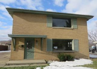Foreclosed Home ID: 04094837155