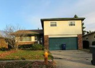 Foreclosed Home ID: 04094856884