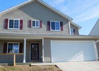 Foreclosed Home ID: 04095032501