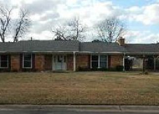 Foreclosed Home ID: 04095122733