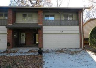 Foreclosed Home ID: 04095132807