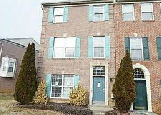 Foreclosed Home ID: 04095347405