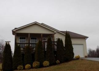 Foreclosed Home ID: 04095443319