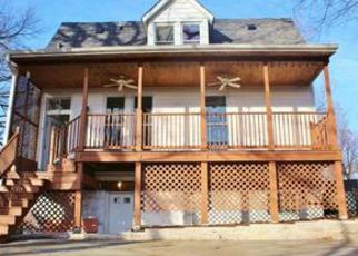 Foreclosed Home ID: 04095508135