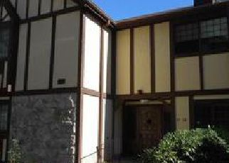 Foreclosed Home ID: 04095806400