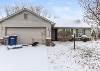 Foreclosed Home ID: 04095889174