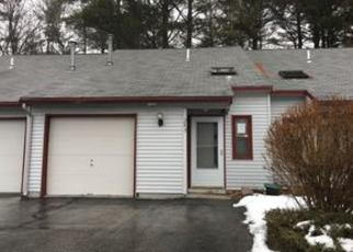 Foreclosed Home ID: 04095896174