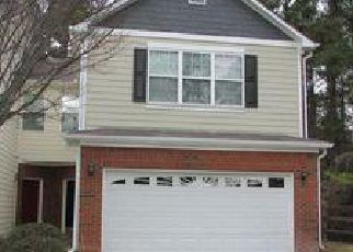 Foreclosed Home ID: 04095919851