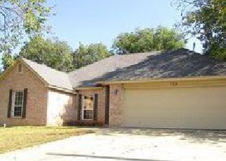 Foreclosed Home ID: 04096388916