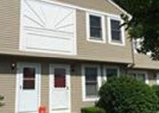 Foreclosed Home ID: 04096524235