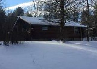 Foreclosed Home ID: 04096960908