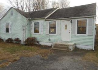 Foreclosed Home ID: 04097013906